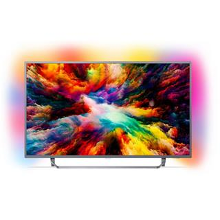 televisor-philips-50pus7303_12-50-led-u_180723_5