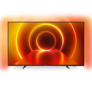 "Televisor Philips 50PUS7805 50"" LED UHD 4K Smart ..."