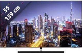 """Televisor Philips 55Oled865/12 55"""" OLED UHD 4K ..."""