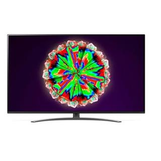 "TELEVISOR 55"" PHILIPS LED 55PUS7855/12 4K ..."