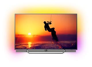 TV LED 55´´ PHILIPS 55PUS8602/12 ULTRA HD PH·