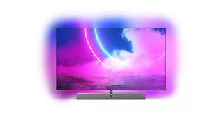 """Televisor Philips 65Oled935/12 65"""" OLED UHD 4K ..."""
