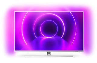 """Televisor Philips 65PUS8535 65"""" LED UHD 4K ..."""