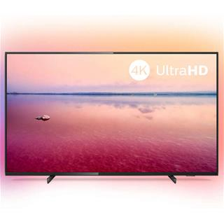 TV LED 70´´ PHILIPS 70PUS6724/12 UHD,AMBILIG·