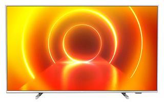 """Televisor Philips 75PUS7855/12 75"""" LED UHD 4K ..."""