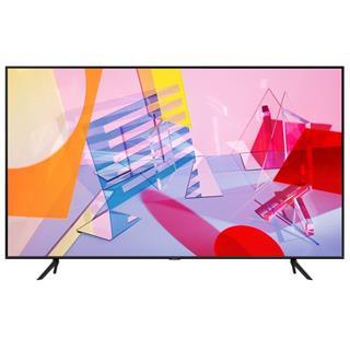 "Televisor Samsung QE55Q60TAU 55"" QLED UHD 4K ..."