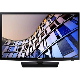 "Televisor Samsung UE28N4305 28"" LED HD Smart TV"