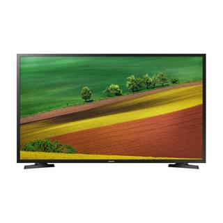 "Televisor Samsung UE32N4302 32"" LED HD Ready ..."