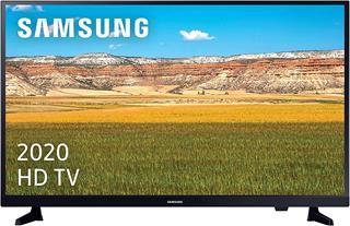 "Televisor Samsung UE32T4005AKXXC 32"" LED HD HDR"