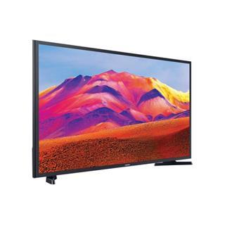 "Televisor Samsung UE32T5305 32"" LED FullHD Smart ..."
