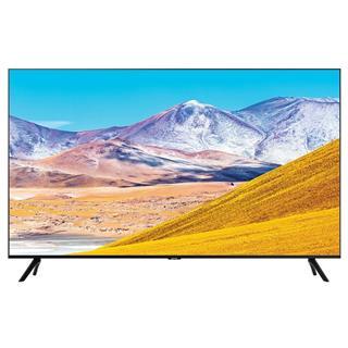 "Televisor Samsung UE43TU8005 43"" LED UHD 4K Smart ..."