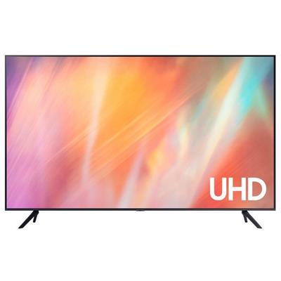 """Televisor Samsung UE50AU7105KXXC 50"""" LED UHD 4K ..."""