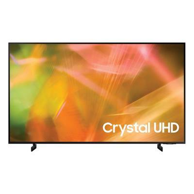 """Televisor Samsung UE50AU8005KXXC 50"""" LED UHD 4K ..."""
