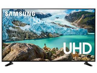 "Televisor Samsung UE50RU6025 50"" LED UHD 4K Smart TV"