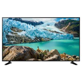 "Televisor Samsung UE50RU7025KXXC 50"" LCD LED UHD 4K Smart TV"