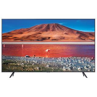 "Televisor Samsung UE50TU7105 50"" LED UHD 4K Smart ..."