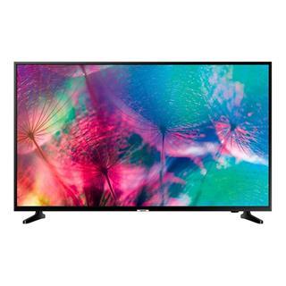 televisor-samsung-ue55nu7026-55-led-4k-_203929_4