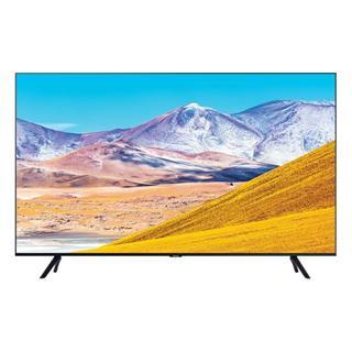 """TELEVISOR 55"""" SAMSUNG UE55TU8072 4K UHD SmartTV ..."""