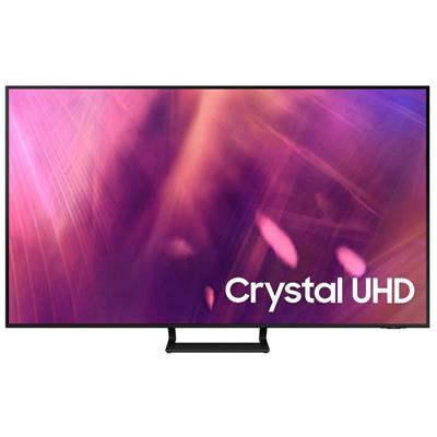 """Televisor Samsung UE65AU9005KXXC 65"""" LED UHD 4K ..."""