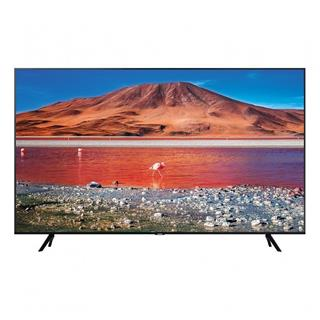 "Televisor Samsung UE75TU7005KXXC 75"" LED UHD 4K ..."