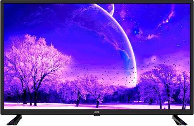 """Televisor Schneider 32NEI4000 NEI 32"""" LED HD"""