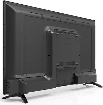 """Televisor Schneider LED40-SC510K 40"""" LED FullHD"""