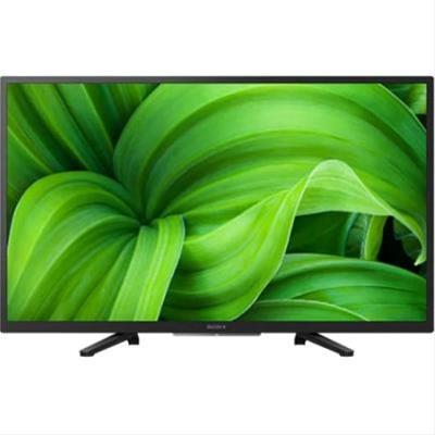 "Televisor Sony FWD-32W800 32"" LED HD Smart TV"