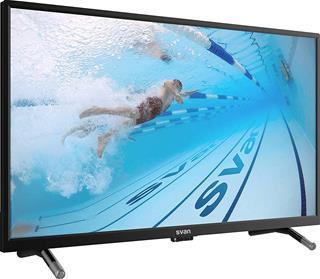 TV LED 40´´ SVAN SVTV1400 FULL HD·