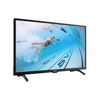 TV LED 43´´ SVAN SVTV1430 FULL HD·