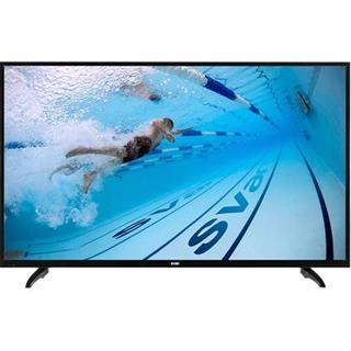 TV LED 49´´ SVAN SVTV1490 FULL HD·