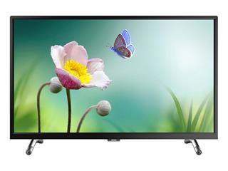 "Televisor Svan Svtv232csm 32"" LED HD Smart TV"