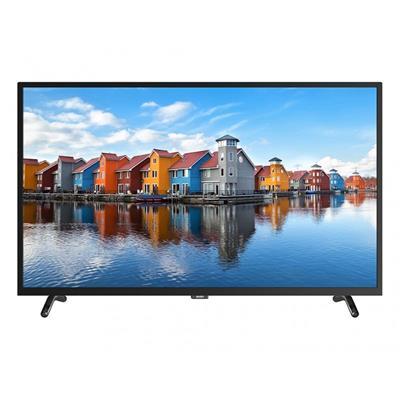 """Televisor Svan Svtv243csm 43"""" LED FullHD Smart tv ..."""