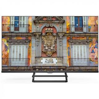 "Televisor TD Systems K32DLX10HS 32"" LED HD Smart ..."
