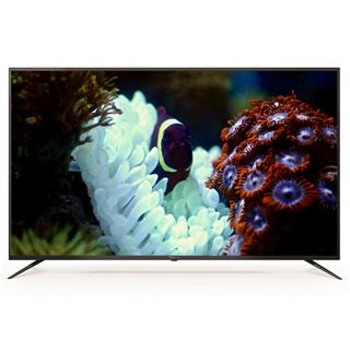 "Televisor TD Systems K58DLJ10US 58"" LED UHD 4K ..."