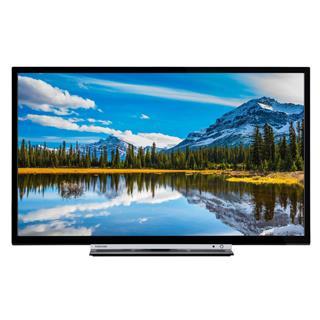 televisor-toshiba-32-led-fullhd-smart-t_182437_1