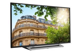 televisor-toshiba-43ul3a63dg-43-led-4k-_204061_7