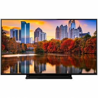 televisor-toshiba-49v5863dg-49-led-ultr_186707_1