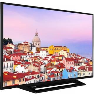 "Televisor Toshiba 55UL3063DG 55"" LED UHD 4K Smart ..."