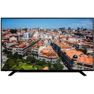"Televisor Toshiba 58U2963DG 58"" LED UHD 4K Smart ..."