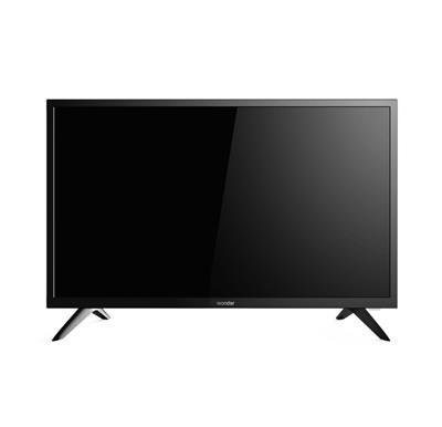 """Televisor Wonder Wdtv43uhd 43"""" LED FullHD Smart ..."""