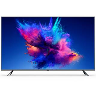 "Televisor Xiaomi  MI LED TV  4S 65"" 3840x2160 EU ..."