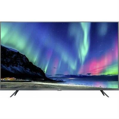 """Televisor Xiaomi Mi LED TV 4S L43M5-5ASP-D 43"""" ..."""