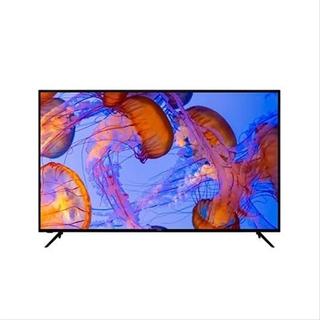 "TELEVISOR 50"" HITACHI 50HAK5751 ANDROID TV ..."