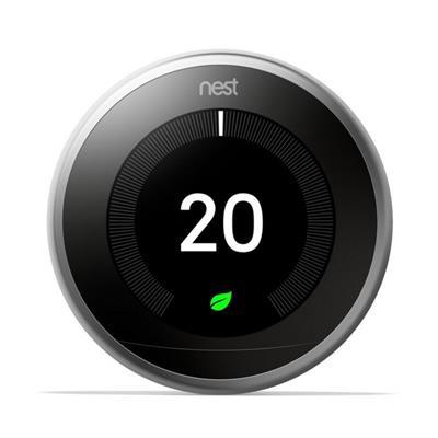 termostato-inteligente-google-nest-learn_261246_0