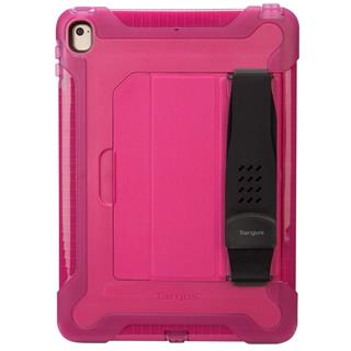 Targus SafePORT Rugged - carcasa protectora para tableta