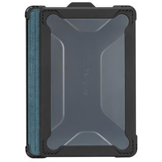 Targus Surface Go SafePort Rugged