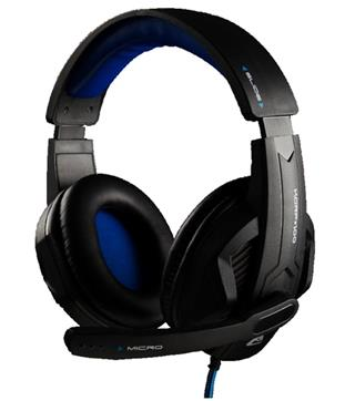 THE G-LAB AURICULARES KORP 100 - PC/PS4/XBOX ...