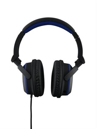 THE G-LAB AURICULARES KORP OXYGEN - PC/PS4/XBOX ...