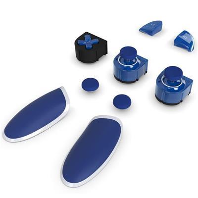 Thrustmaster ESWAP X LED BLUE CRYSTAL PACK