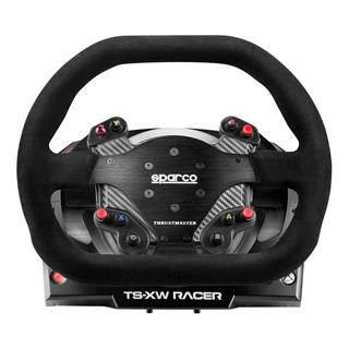 Volante ThrustMaster TS-XW Racer Sparco P310